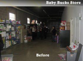 baby-bucks-store2