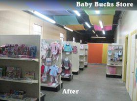 baby-bucks-store3