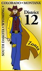 D12-Logo